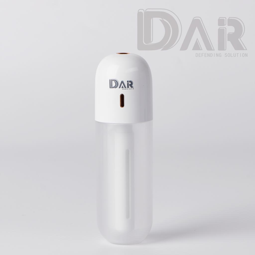 DAIR網頁用產品圖-05 (Custom)