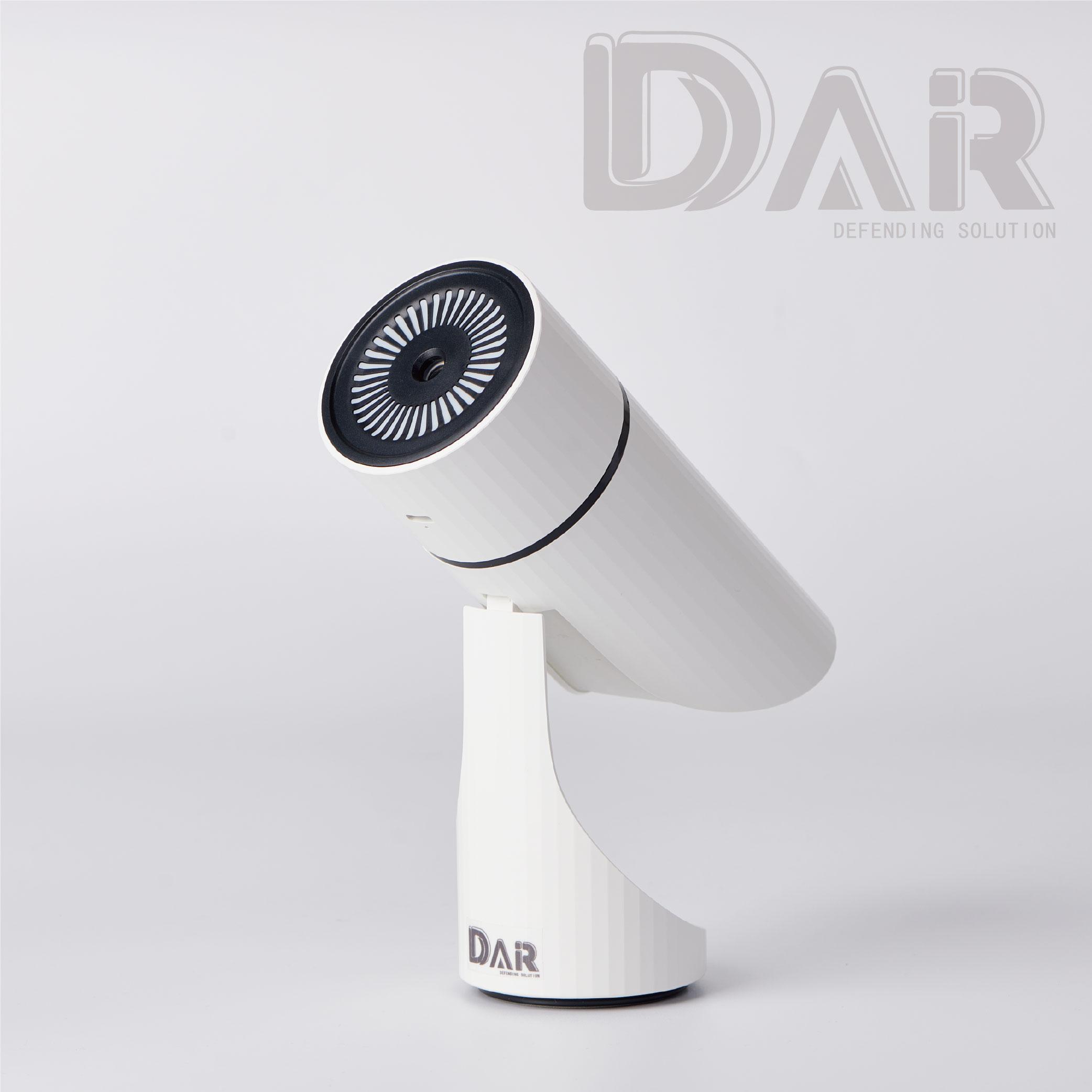 DA1-for-WEB