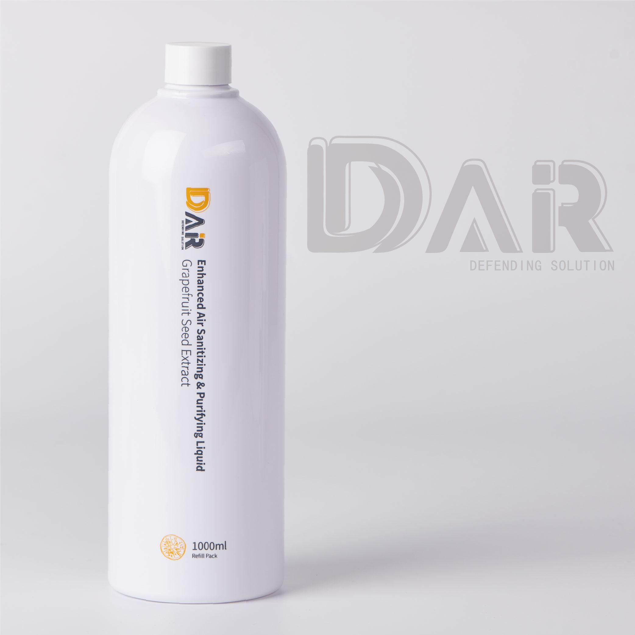 DA1000-for-WEB